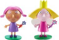 Набор фигурок Ben & Holly's Little Kingdom Сказочные друзья 30972