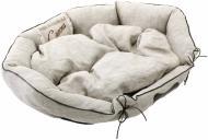 Лежак Природа Сієста Кантрі №3 68х52х23 см