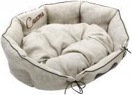Лежак Природа Сієста Кантрі №2 60х46х22 см