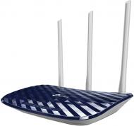 Wi-Fi-роутер TP-Link ARCHER-A2