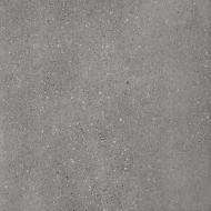 Клинкерная плитка Mattone Sabbia Grafit 30x30 Ceramika Paradyz