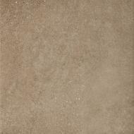 Клінкерна плитка Mattone Sabbia Brown 30x30 Ceramika Paradyz