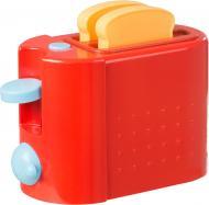 Игровой набор Smart Тостер 1684017