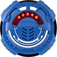 Ігровий набір Silverlit Lazer M.A.D. 86851
