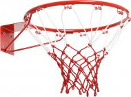 Баскетбольне кільце із сіткою