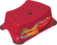 Підставка Prima-Baby Cars червона 8428