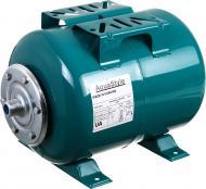 Гідроакумулятор SantehPlast HT24L/G