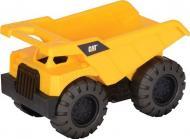 Самоскид Toy State Будівельна бригада CAT 25 см 82021