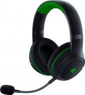Гарнітура ігрова Razer Kaira Pro for Xbox WL black (RZ04-03470100-R3M1)