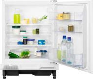 Встраиваемый холодильник Zanussi ZXAR82FS