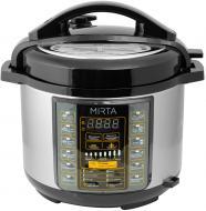 Скороварка Mirta MC-2251