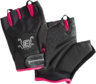 Перчатки для фитнеса Energetics Lady Diamond Glove b/p 210001 р. XS