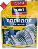 Мастило YUKO солідол жировий