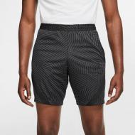 Шорты Nike M NK DRY STRKE SHORT KZ NG CD0568-010 р. L черный