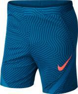 Шорты Nike M NK DRY STRKE SHORT KZ NG CD0568-432 р. L синий