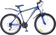 """Велосипед 26"""" Formula EVOLUTION 26"""" синій EVOLUTION-26"""