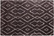 Килим Moldabela Shaggy 30 5827-1-33815 1.6x2.3 м СТОК