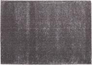 Килим Moldabela Shiny 25 1039-1-35200 2,4x3,4 Сток