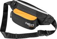 Пояс NEO для інструменту 84311 84-311