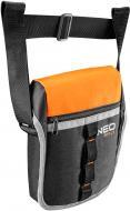 Сумка для ручного інструменту NEO 84313 84-313