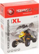 Чохол для квадроцикла XL Proswisscar AT-001