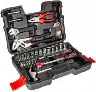 Набір ручного інструменту Top Tools 81 шт. 38D510