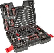Набір ручного інструменту Top Tools 73 шт. 38D500