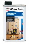 Засіб для видалення наклейок Glutoclean 500 мл