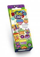 Набор креативного творчества Danko Toys 7995DT Bubble Clay
