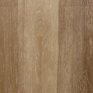 Ламінат Kentier Wood LVT V4 RS6203-8 дуб капучино 34/43 1220x152x4 мм