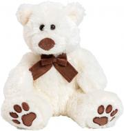 Тигрес ведмедик Маріуш 0,3 см