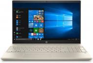 Ноутбук HP Pavilion 15-eh1041ua 15,6 (422K9EA) gold