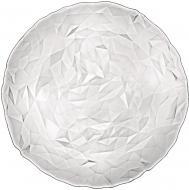 Блюдо сервірувальне Diamond 33 см Bormioli Rocco