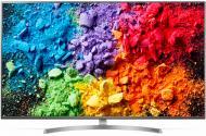 Телевізор LG 49SK8100PLA