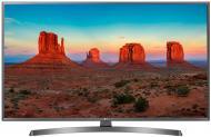 Телевізор LG 43UK6750PLD