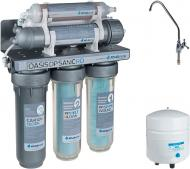 Система зворотного осмосу Atlas Filtri Oasis Dp Sanic Standard з мінералізатором (SE6075312)