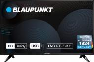 Телевізор Blaupunkt 32WB265