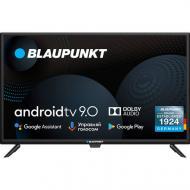 Телевізор Blaupunkt 32WG965