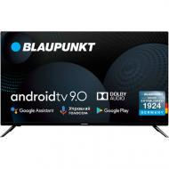 Телевізор Blaupunkt 40WG965