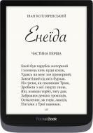 Електронна книга PocketBook 740 Pro grey (PB740-3-J-CIS)