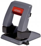 Діркопробивач Supreme Press Less SP30 чорний 24127301 Rapid