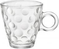 Чашка Dots 220 мл Bormioli Rocco