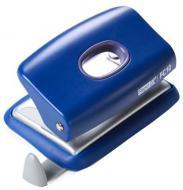 Діркопробивач FC10 синій 23638502 Rapid