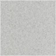 Стільниця LuxeForm S502 4200x600 мм камінь гріджио сірий