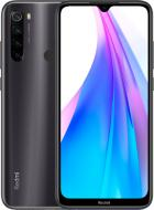 Смартфон Xiaomi Redmi Note 8T 3/32GB 524152 dark grey