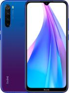 Смартфон Xiaomi Redmi Note 8T 4/64GB 524156 blue