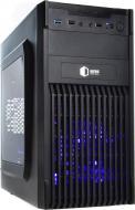 Комп'ютер персональний Artline Home H33 (H33v15)