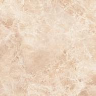 Плитка InterCerama EMPERADOR коричневая светлая 66 031 43x43