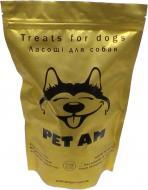 Ласощі PET AM РЕТ АМ для собак 400 г