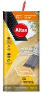 Грунт для дерева Altax Грунтующий бесцветный 5 л